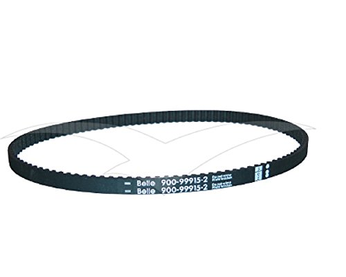 belle-minimix-150-drive-belt-for-electric-motor-g100-gx120