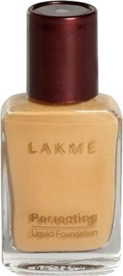 lakme-perfect-liquid-foundation-marble-pack-of-3