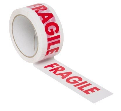 realpackr-144-rolls-48mm-x-66m-fragile-parcel-packing-tape-free-fast-shipping