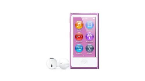 apple-ipod-nano-16gb-7-generation-violett