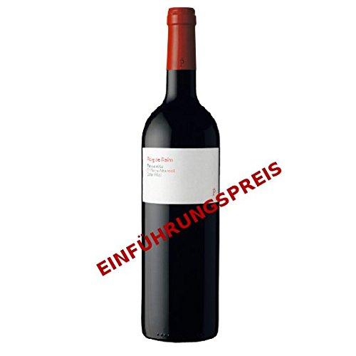 vin-rouge-raig-raim-2012