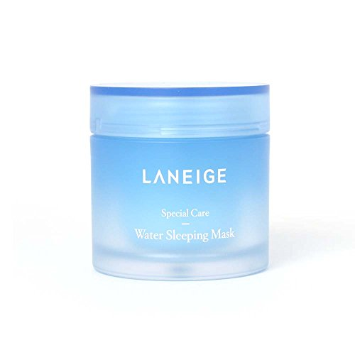 laneige-water-sleeping-mask-70ml