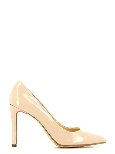 Grace shoes 7131 Decollete' Donna nd 37