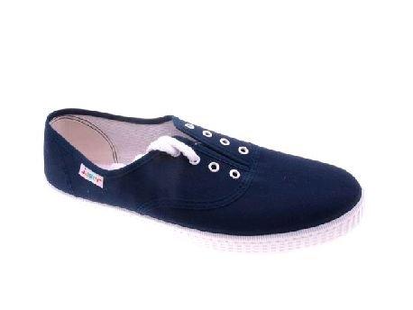 javer, Scarpe outdoor multisport donna blu Size: 44