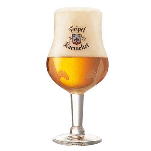 verre-a-biere-triple-karmeliet-33-cl