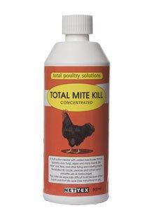 net-tex-total-mite-kill-liquid-concentrate-500-ml