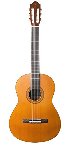 yamaha-c40-estandar-pack-guitarra-acustica-set
