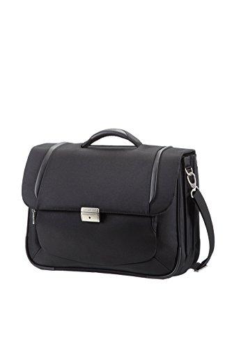 samsonite-cartella-xblade-business-20-briefcase-3-gussets-16-18-liters-nero-black-57812-1041