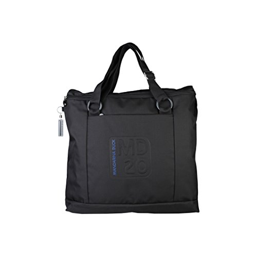 mandarina-duck-md20-borsa-tote-15116tv4651