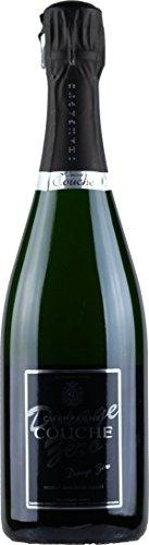 Vincent Couche Champagne Dosage Zero
