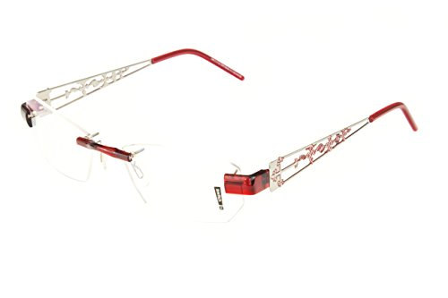 Switch it! Combi 315 Brille Montur Wechselbrille