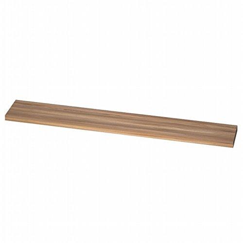Gerüstbohle aus Holz Gerüstbohle 45 x 240 x 3000 mm (HxBxL) Klasse S10
