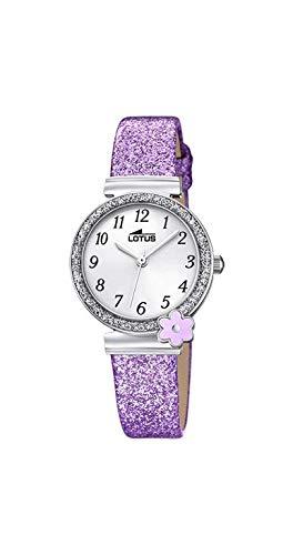 Reloj Lotus Niña 18625/4