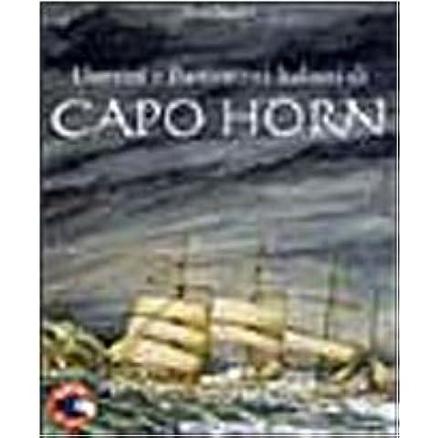 Uomini e bastimenti italiani di Capo Horn