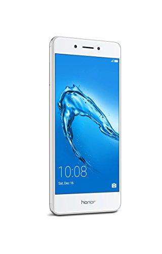Honor 6C - Smartphone libre de 5