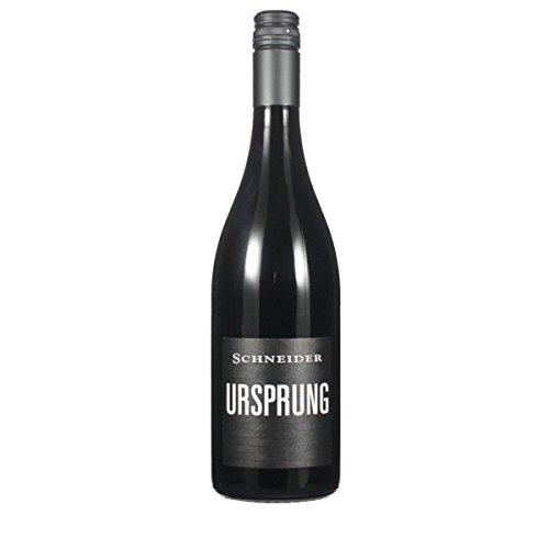 Markus-Schneider-Ursprung-trocken-2015-075-L-Flaschen