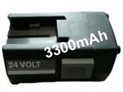 bateria-portatil-e-force-r-para-aeg-pbs-3000-24-v-patines-de-francia-48hr-garantia-site-frances