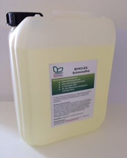 myko-ex-schimmelfrei-50l-spezialprodukt-fur-den-fachsanierer-speziell-fur-sensible-bereiche