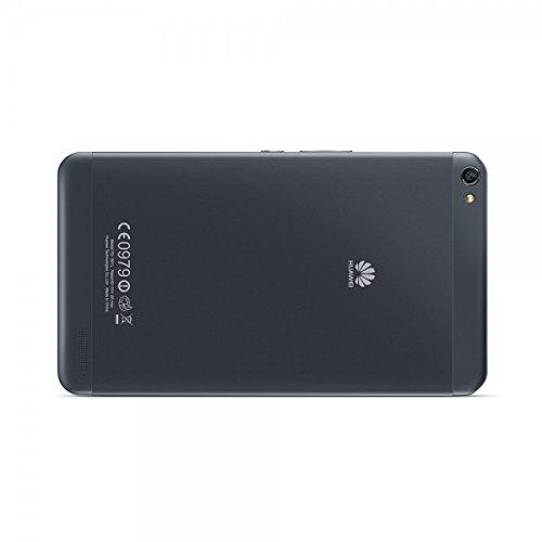 Huawei honor x1, mediapad x1