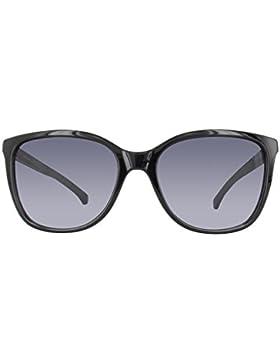 Calvin Klein Sonnenbrille (CKJ761S)