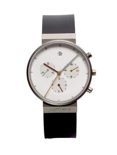 jacob-jensen-601-montre-mixte-quartz-chronographe-chronometre-chronometre-bracelet-caoutchouc-noir