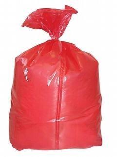 coque-de-200rouge-sacs-linge-avec-bande-soluble-dissolvant