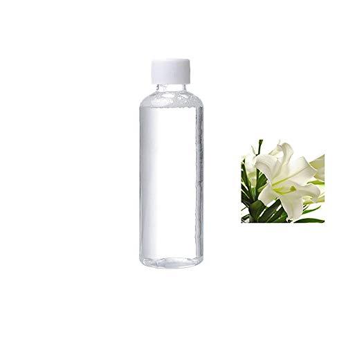 RARVIS 100ml Raumdiffusor Refill Reed Diffuse Parfüm ätherisches Parfüm zu Hause Badezimmer Dekoration Parfüm 9 Düfte -