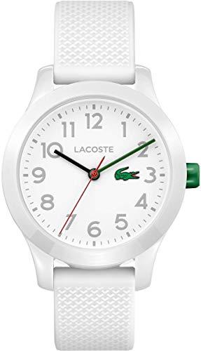 Reloj Lacoste unisex 2030003