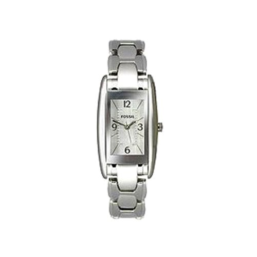 Fossil ES2416 Dress Analog Watch For Unisex