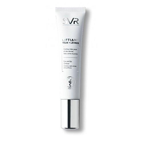 SVR Liftiane Yeux + Lèvres 15 ml