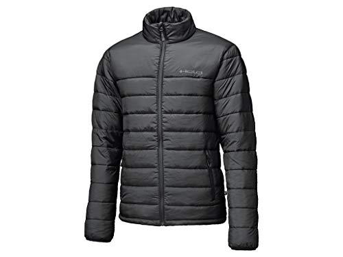 Preisvergleich Produktbild Held Prime Coat Jacke Schwarz 3XL