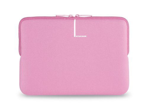 tucano-second-skin-colore-pink-size-254-279cm10-11