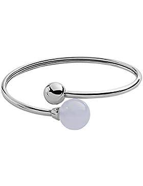 Skagen Damen-Armband SKJ0841040