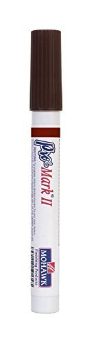 mohawk-finishing-products-pro-mark-wood-touch-up-marker-cherry-walnut-by-mohawk-finishing-products