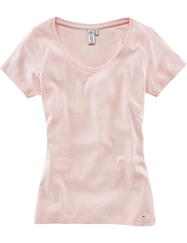 ROADSIGN australia T-Shirt Kagaru Rose