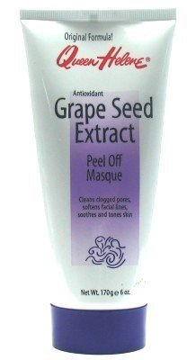 queen-helene-grape-seed-extract-antioxidant-peel-off-mask-6-oz-with-free-nail-file-by-queen-helene