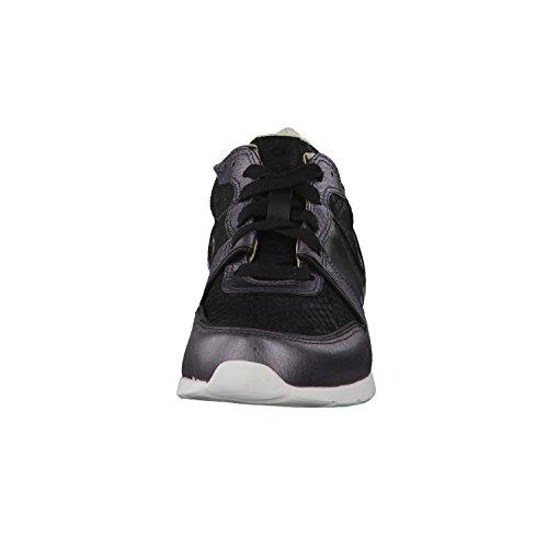 UGG Schuhe - Sneaker DEAVEN - 1012175 - soft gold Black
