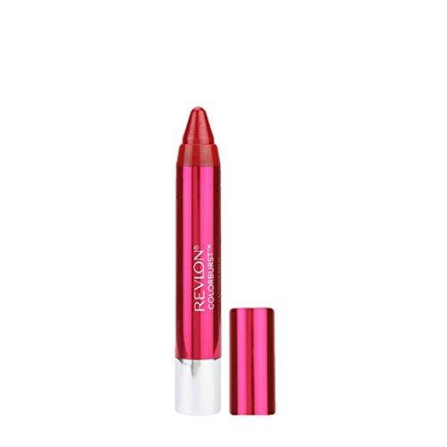 revlon-colorburst-lacquer-balm-flirtatious-125-27-g-shipping-by-fedex-dhl