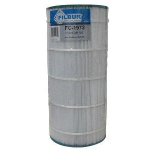 filbur-fc-1972-antimicrobial-replacement-filter-cartridge-for-purex-pentair-dm-120-pool-and-spa-filt