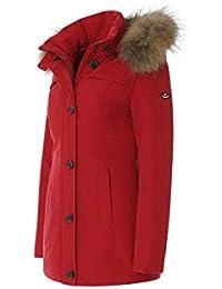 Amazon.it: donna CANADIENS Giacche Giacche e cappotti