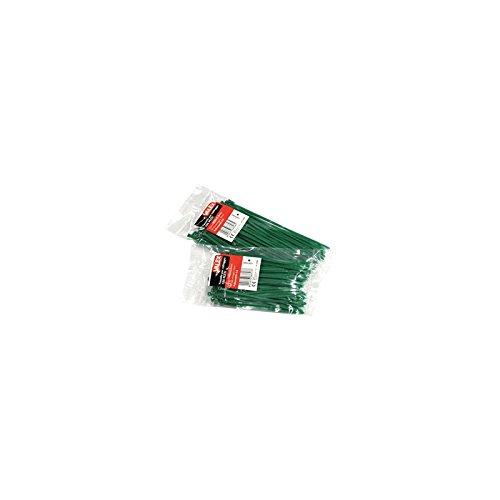 valex-100pz-fascette-cablaggio-verdi-200x35mm-oeserraggio-50mm-poliammide-66