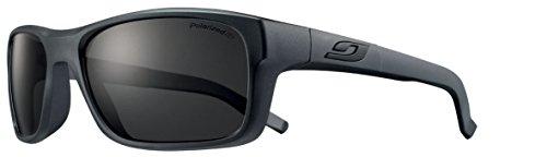 julbo-cobalt-polarized-3-lunettes-de-soleil-gris-taille-m