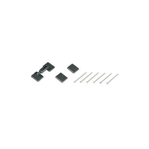 Graupner - Pieza de radiocontrol