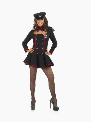 Adult Kostüm ()