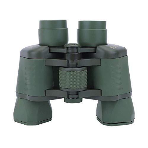 Erwachsene Ferngläser und kleine HD-Nachtsichtteleskope HD-Koordinaten für Außenbeobachtungen zum...