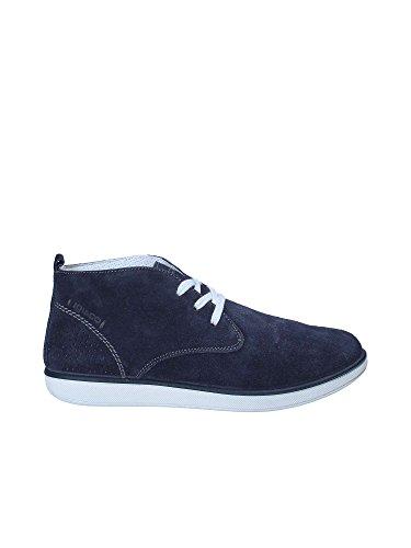 Igi&Co 1124300 Ankle Man