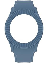 WATX&COLORS M SMART relojes unisex COWA3043