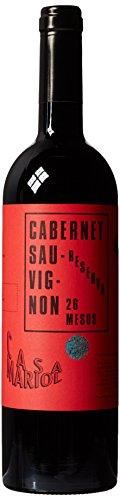 £33.70 Latest Casa Mariol Cabernet Sauvignon Reserva 2011 Wine 75 cl (Case of 3)