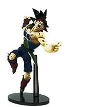 Dragon Ball - Figura decorativa, diseño de ángel