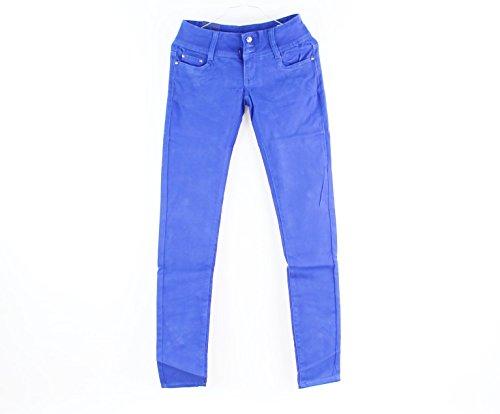 goodies-damen-jeans-drei-knopf-modellrohrenjeans-hoch-bandroyalblau